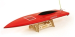 DRAGON SWORD 570EP 50A BOAT (R/C READY)