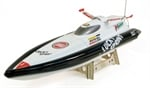 DRAGON LUCKY SPRINT 1300 GS260 (R/C READY)