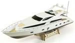 DRAGON 120 SPORT CRUISE 1300 GS260 (R/C READY)