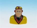 JP PILOT YELLOW/RED (PAINTED) 5508434