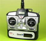 PLANET 5 2.4GHz TRANSMITTER ONLY