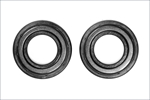 BRG005 BALL BEARING 8X16X5MM. HP (2)