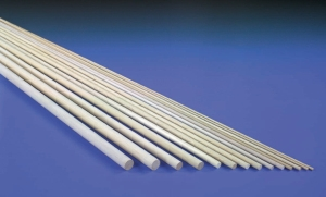 12mm-(1/2) HARDWOOD DOWEL