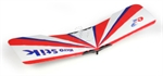 4499521 eRC MICRO STIK WING & SUPPORT