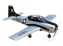 North American T-28 Trojan (SEA-258) 5500172