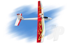 5500154 Angel Glider 2000mm SEA-129