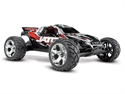 Jato 3.3 - 2.4GHz TQi Premium (Red)