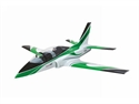 Viper Jet 1400mm EDF WEEKEND SPECIAL PRICE!
