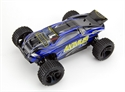 Animus 1/18 TR Electric RTR Truggy UK. RIGHTLY SO OUR BEST SELLER, AT THE BEST PRICE ANYWHERE!
