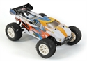 Dominus 1/10 TR 4WD Electric Truck. BEST PRICE ON THE WEB!!