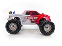 Invictus 1/10 4WD Electric RTR Truck (UK) We will beat an UK price
