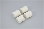 K.92304-2 Air Filter Element (White) : 4Pcs