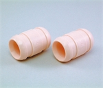 K.92515 Heat Resist Muffler Joint Pipes : 2Pcs