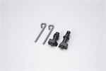 K.IF132 Brake Cam Set - Inferno Mp7.5
