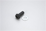 K.IF21 Pinion Gear (13T) - Inf Mp5/Mp6/Mp7,5