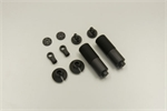 K.MT113-01 Plastic Parts Set For Mt113B