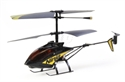 Micro Twister Ninja 3CH RTF C/Fibre Heli BEST PRICE ON THE NET!