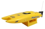 Magic Cat RTR Micro EP Speed Boat