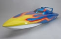 Blast Wave 1300 Brushless RTR