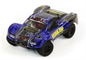 Animus 18SC 1/18 Electric RTR Truck. RIGHTLY SO OUR BEST SELLER, AT THE BEST PRICE ANYWHERE!