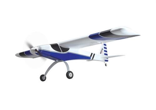 Chris Foss Wot4 Foam E Buy Rc Planes Aircraft Airplane