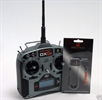 Spectrum DX6i 6 channel sport radio Mode 2 Tx and Rx - DSMX compatible