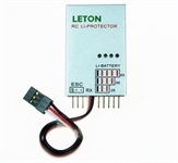 LIPO BATTERY PROTECTOR 2-4 CELLS sorry out of stock