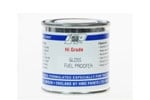 GLOSS FUEL PROOFER 125ml  5527887