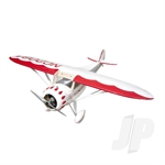 Monocoupe 110 Special (Spirit of Dyanmite) 20cc (SEA-231)