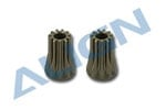 Motor Pinion Gear 11T