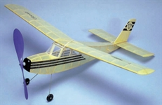 WW23 Topaz Rp 24ins WEST WINGS