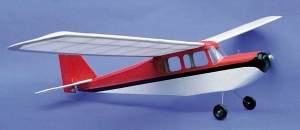 WW30 Beguine ELEC 3CH 41ins 105cm WEST WINGS