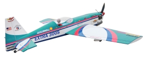 5500198 SEAGULL EXTRA 300S 61-75 SIZE SEA-70