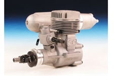 SC91A-S AERO RC ABC ENGINE  4480360