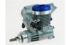 SC15A AERO RC ABC ENGINE S-TYPE  4480120