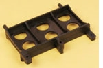 6601924 TWISTER SKYLIFT SERVO MOUNT