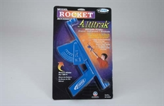 AltiTrak Altitude Tracker ES2232