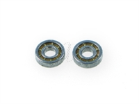 6605160 MICRO TWISTER PRO MAIN SHAFT BEARINGS 2