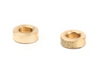 AZSH1361 Inner Shaft Bushing 2pcs Chronos CX 100