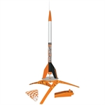 D-ES1440 Wild Flyer - E2X Launch Set