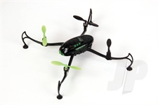 Spidex Ultra-Micro RTF Quad AZSQ1700