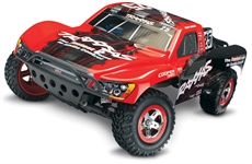 Slash XL-5 110 2WD TQ84VDC Chg