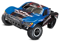 Slash XL-5 OBA 110 2WD TQ84VDC Chg