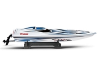 Blast High Performance Race Boat