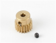 HLNA0350 Pinion Gear 20T 48P Criterion Buggy