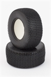 HLNA0418 Tyre And Foam Square Lug 2
