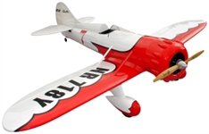 Gee Bee 2 46m (35-50cc) (Oracover)