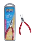 5532890 BOX-JOINT PLIERS FLATSMOOTH 115MM PPL1151