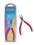 5532895 BOX-JOINT PLIERS SNIPESMOOTH 115MM PPL1152
