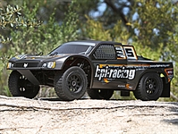 106259 RTR SUPER 5SC FLUX